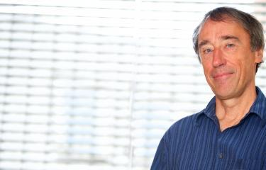 Olivier Gascuel - Institut Pasteur