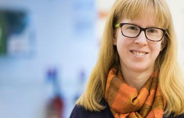 Amber Kunkel: An Institut Pasteur Epidemiologist Faces Ebola In The Democratic Republic Of The Congo