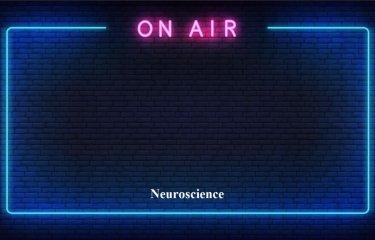 podcast - Institut Pasteur
