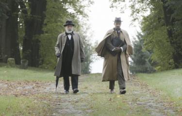 Pasteur - Koch - Un duel de géant - Arte