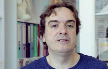 Asier Sáez-Cirión : les patients contrôleurs du VIH - Vidéo