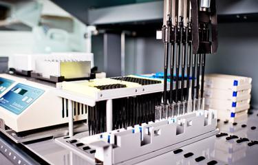 Task Force Coronavirus - Institut Pasteur 2020