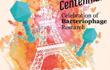 Centennial Celebration of Bacteriophage Research