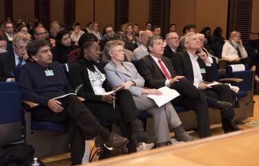 symposium RIIP 2016 - Institut Pasteur