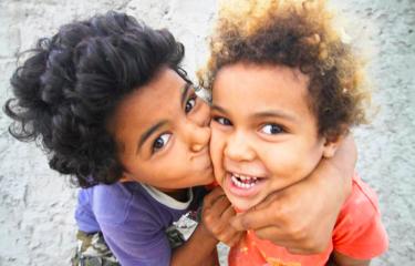 Déficits immunitaires primitifs : lancement de la deuxième phase du projet ATun-DIP's dans les régions du Nord-Ouest de la Tunisie