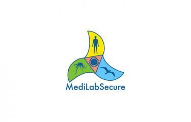 Le projet MediLabSecure vise à consolider un réseau de laboratoires travaillant sur des virus émergents dans 19 pays non communautaires du pourtour Méditerranéen et de la Mer Noire - Institut Pasteur