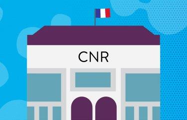 Qu'est-ce qu'un centre national de référence ? - Institut Pasteur