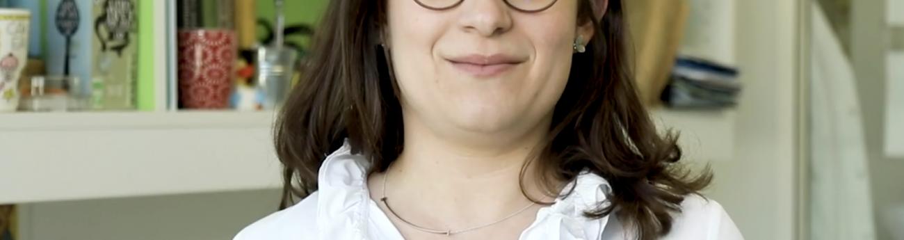 Tête à Tête avec Sarah Merkling : moustiques et virus - Institut Pasteur