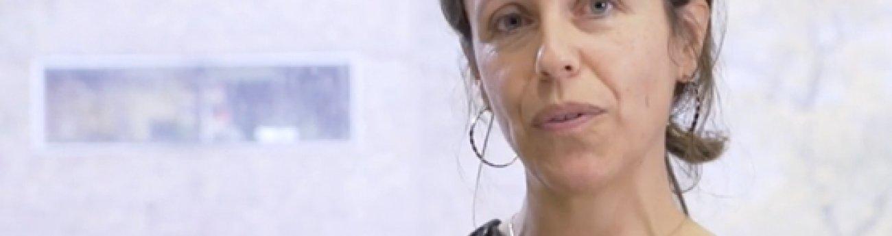 Tête à tête avec Morgane Besson : un lien supposé entre dépendance au tabac et à l'alcool - Institut Pasteur