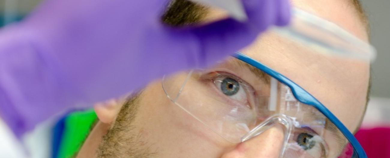 Génétique Autisme - Institut Pasteur
