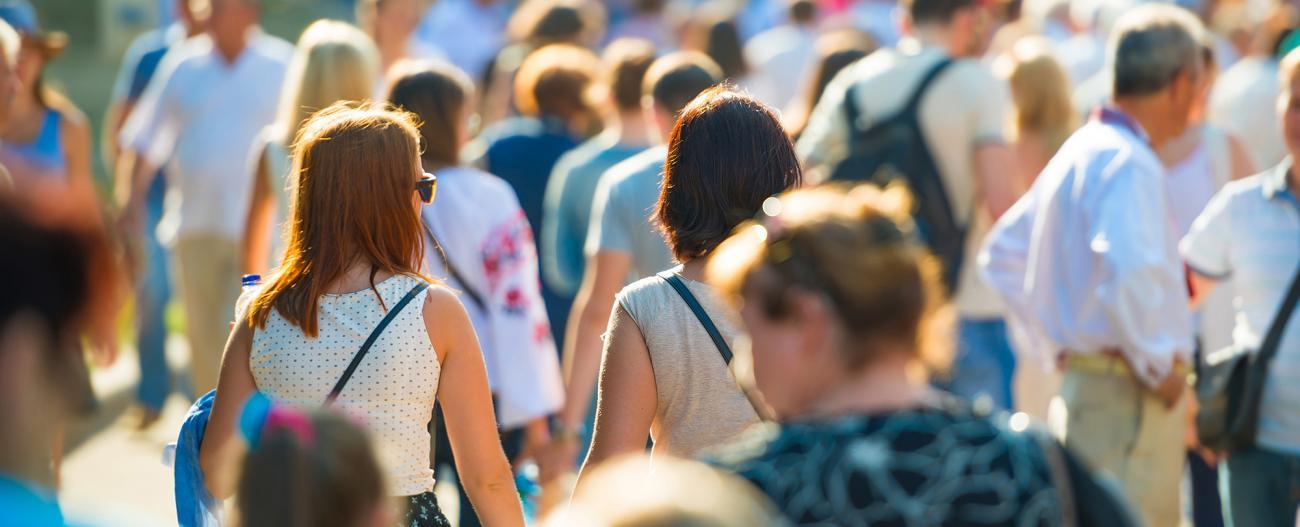 Maladies auto-immunes : quand nos défenses nous attaquent